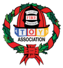 CFD Toy Association