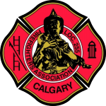 CALGARY-FIREFIGHTERS-ASSC-300x300